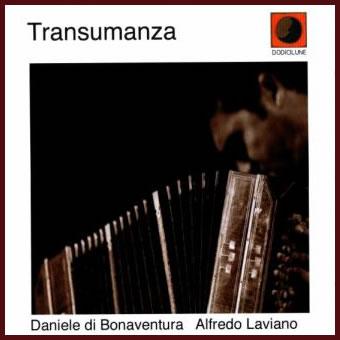 05_transumanza