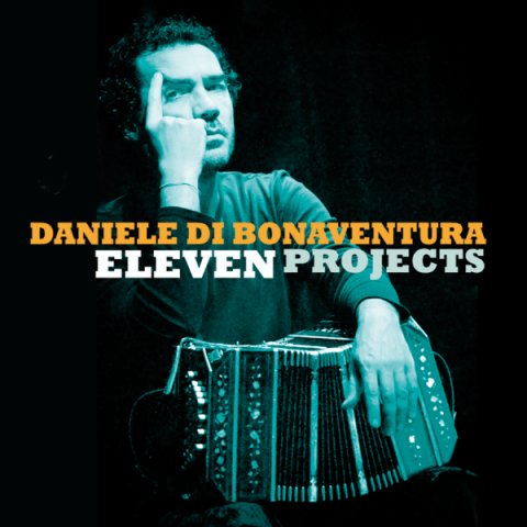 Eleven-Projects-cover