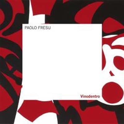 Paolo_Fresu_Vino-dentro1-400x400
