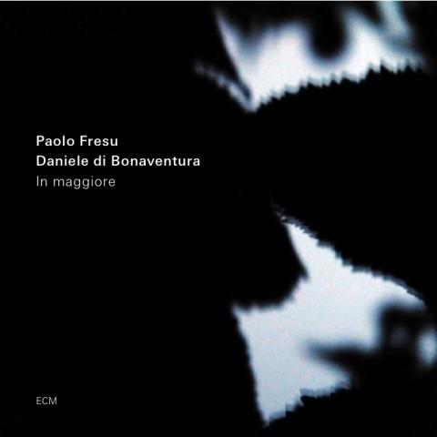 cover CD IN MAGGIORE