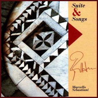 suite 6 songs