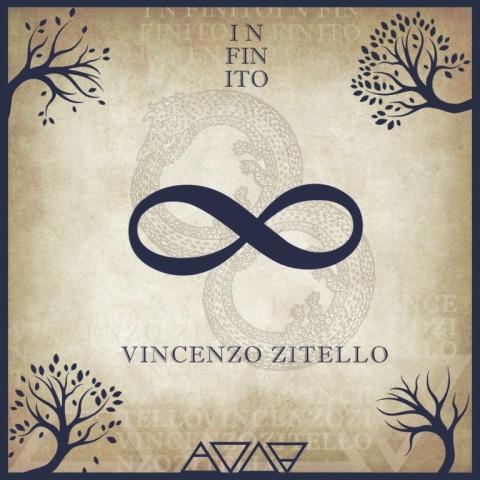 di e con Vincenzo Zitello 2014