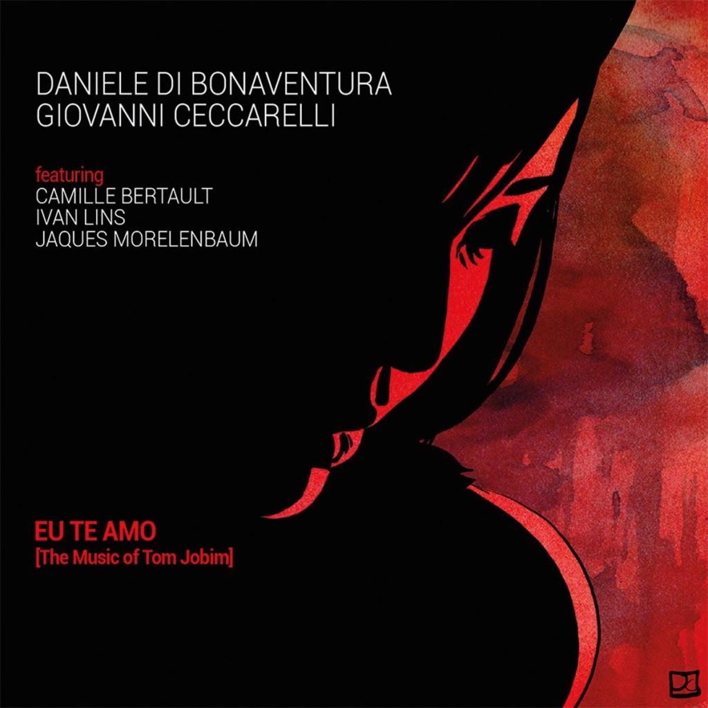 cover-cd-Eu-te-Amo-1024x1024.jpg