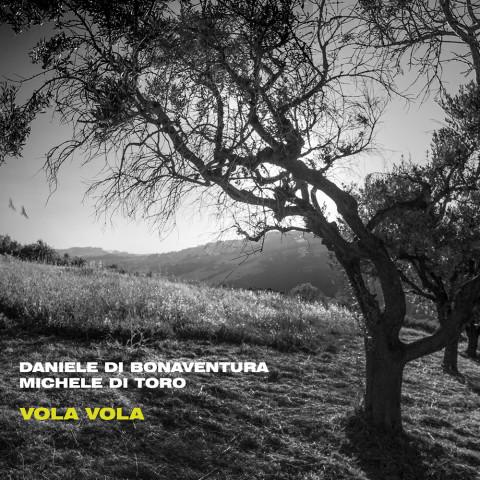 cover VOLA VOLA