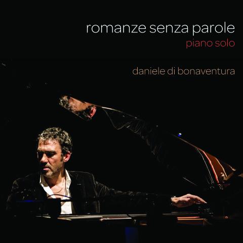 cover romanze
