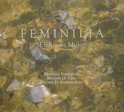feminilia