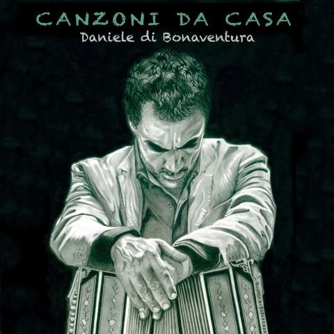 cover Canzoni da Casa bassa