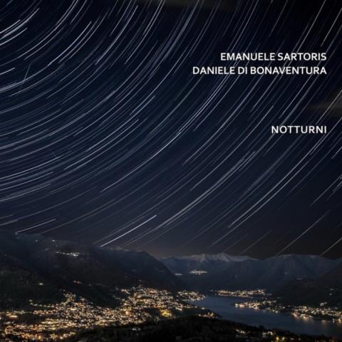 cover Notturni